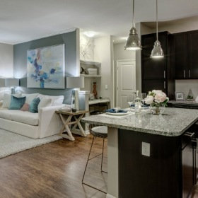 Addison Pointe is a pet-friendly apartment community in ...