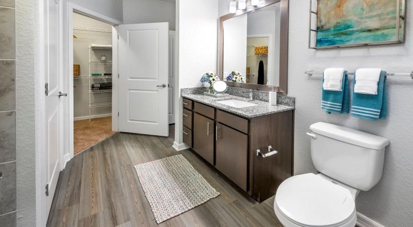Luxury rentals in Melbourne, FL | Addison Pointe